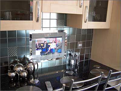 Tilevision 27 Tv 22 Ba2 Fr1 Tilevision Tv
